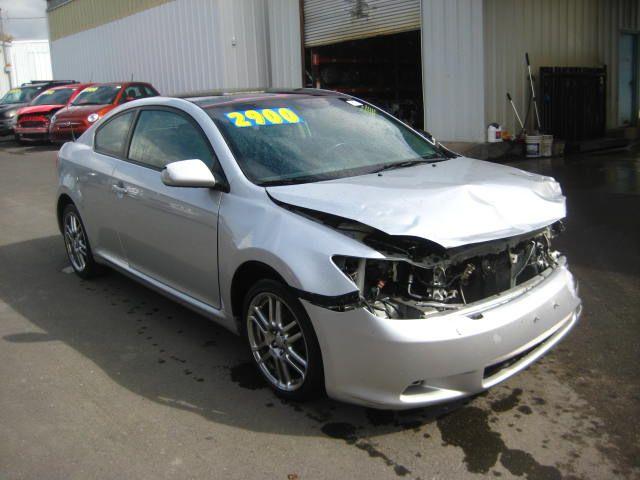 2006 Scion TC for Sale - Stk#R12250 $2500 | AutoGator - Sacramento,CA http://autogator.com/details.php?vstockno=R12250&template=builder