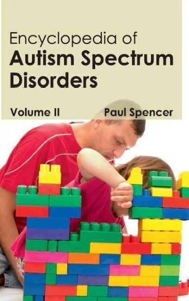 an overview of autism spectrum disorder Autism spectrum disorders consist of a range of conditions characterised by  some degree of impaired social behaviour, communication and.