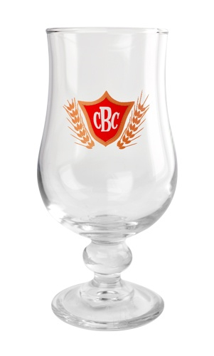Printed And Branded Glassware. Brought To You By Grandstand.
