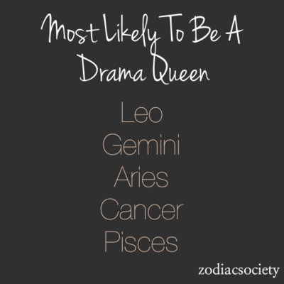 Geez all the Pisces stuff is negative... That's bullshit