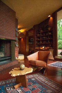 14 Best Wright Frank Lloyd L Dobkins John J House
