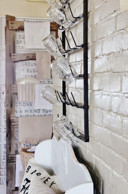 Industrial Farmhouse Style: Get the Look | eBay