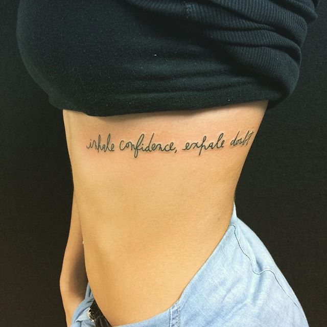 Best 25 confidence tattoo ideas on pinterest solar for Solar plexus tattoo
