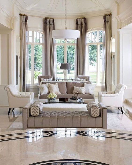 light beige living room 17 best ideas about beige living rooms on 13262