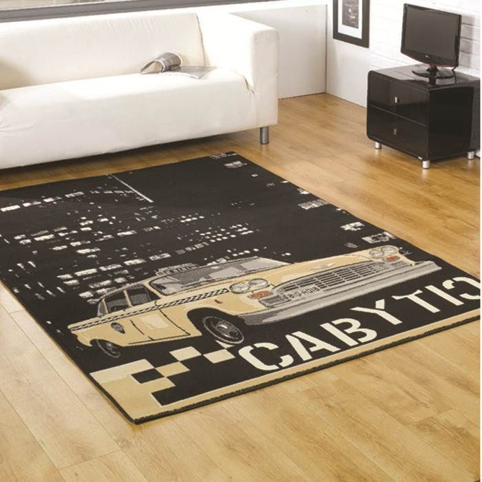 Find This Pin And More On Retro Rugs At Discount Prices By Modernstylerugs.