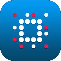 Experian Credit Tracker℠ – FICO® Score, Experian Credit Report & Monitoring by Experian plc