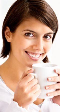 Infos über die Anwendung von Schüssler Salzen, z.B. zum Entgiften, Entsäuern, Entschlacken, Schüssler Salze bei Allergie, Augenringen, Akne, Arthrose, Bluthochdruck ...