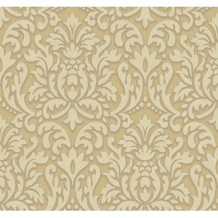 Adele Wallpaper, Beige