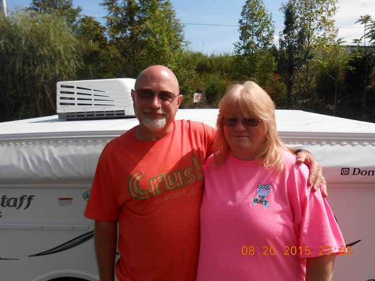 Tennessee Dealer Used rvs for sale, Rvs for sale, Used rvs