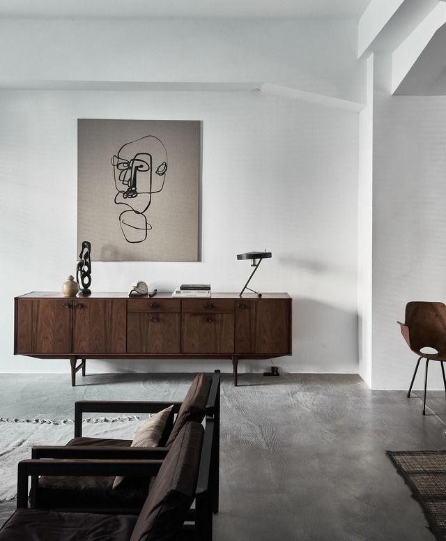 Épinglé par Vincent Rumeau sur Design en 2019 | Interieur ...