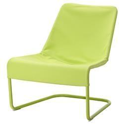 Πολυθρόνες   IKEA Ελλάδα
