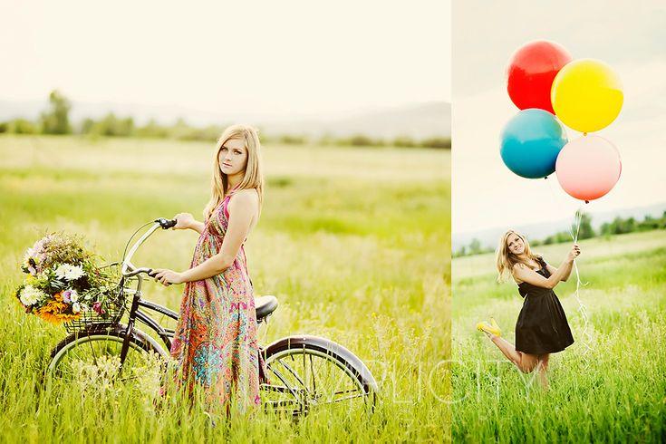 Simnplicity Photography great Seniors