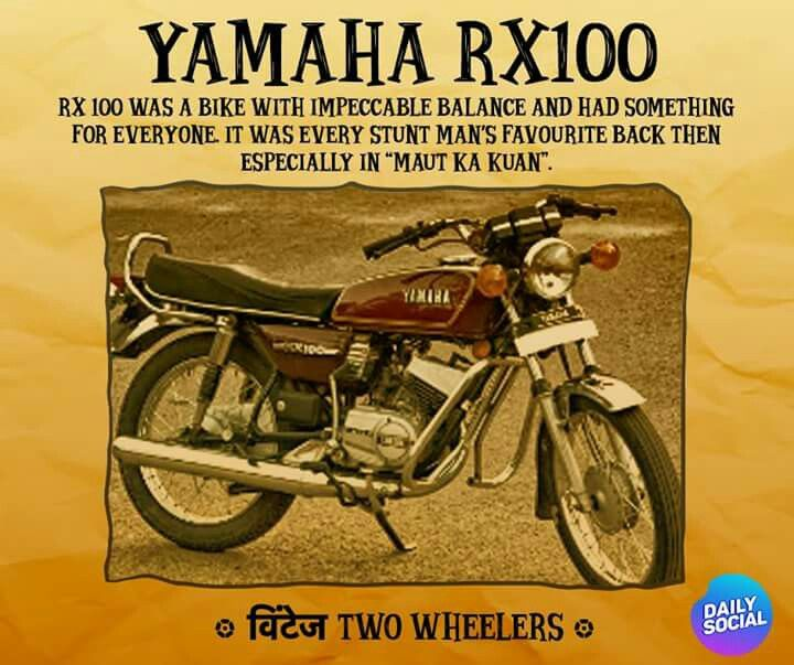 Pin By Powerof Mogal On Rx100 With Images Yamaha Rx100 Yamaha