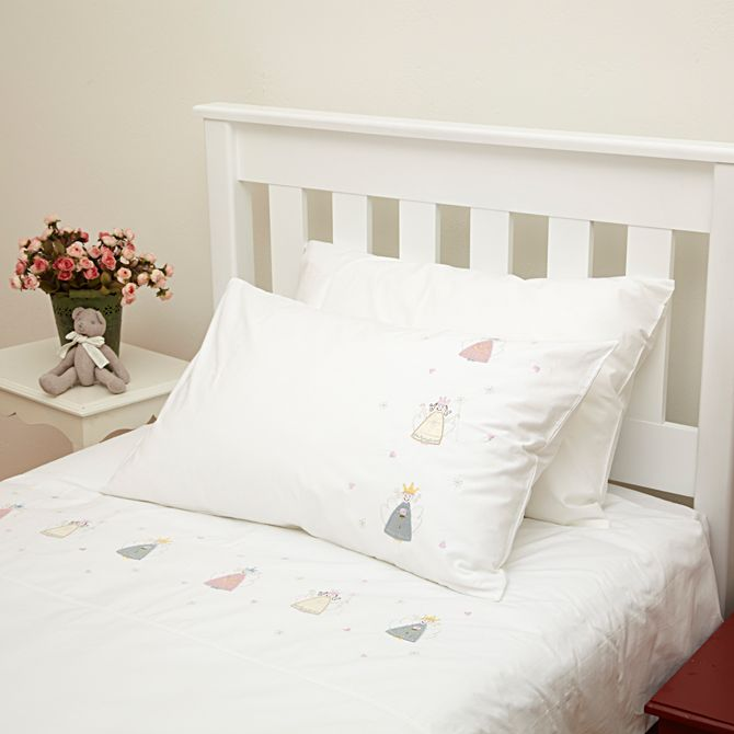 Cot Bedding Sets John Lewis