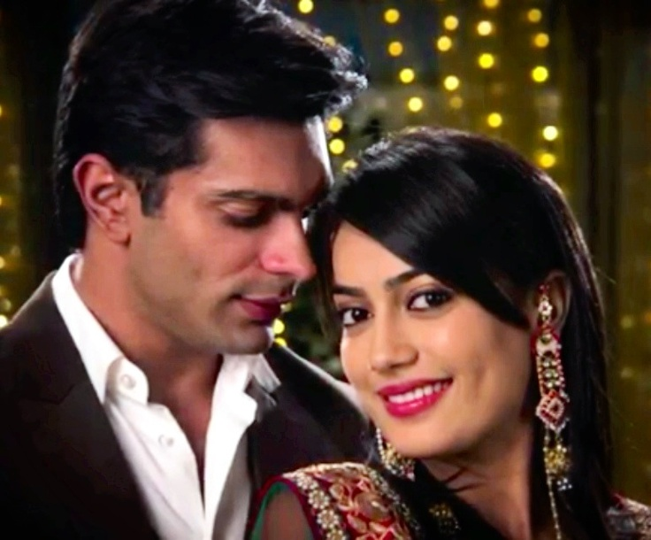 Qubool Hai Asad And Zoya Dance Video 17 Best images about k...