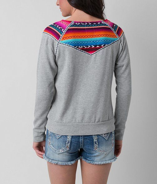 Rip Curl Lolota Sweatshirt - Women's Sweatshirts | Buckle