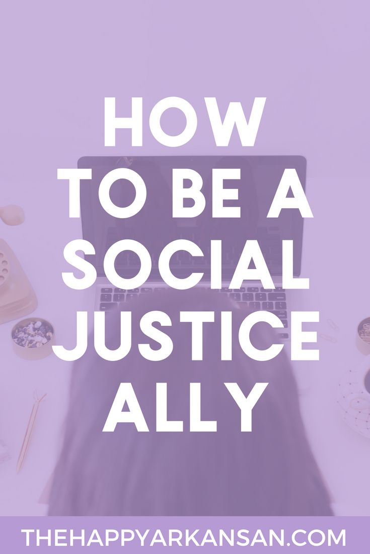 The 25 best five for fighting ideas on pinterest five for how to be a social justice ally hexwebz Choice Image