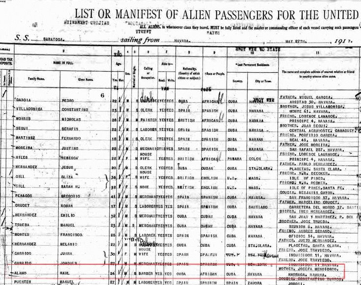 About Passenger Search - The Statue of Liberty & Ellis Island