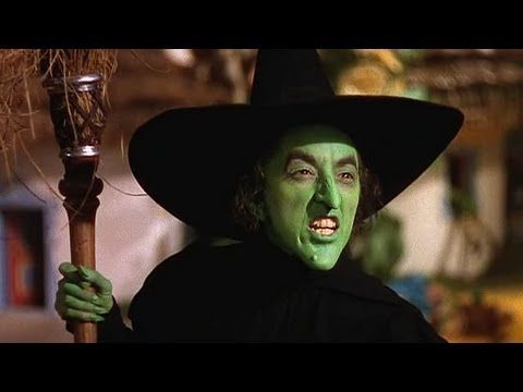halloween ideas for 2015 margaret hamilton pop culture
