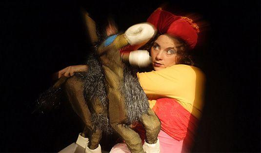 Δωρεάν προσκλήσεις! Το Κουκλόσπιτο άνοιξε & μας περιμένει εδώ http://bit.ly/kouklospito   Μην χάσετε τις τελευταίες παραστάσεις της ΒατΡαπουνζέλ εδώ http://bit.ly/vatrapunzel   Κλείστε τη θέση σας σήμερα!!