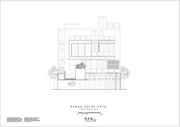 73 Best Images About Drawings House On Pinterest