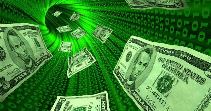 Todas las transferencias de dinero podrían ser gratuitas gracias al Bitcoin