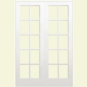 45 Best Interior Door Styles Images On Pinterest