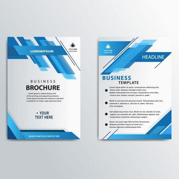 29 best brochure images on pinterest brochures brochure template more than a million free vectors psd photos and free icons exclusive freebies and all graphic resources that you need for your projects accmission Gallery