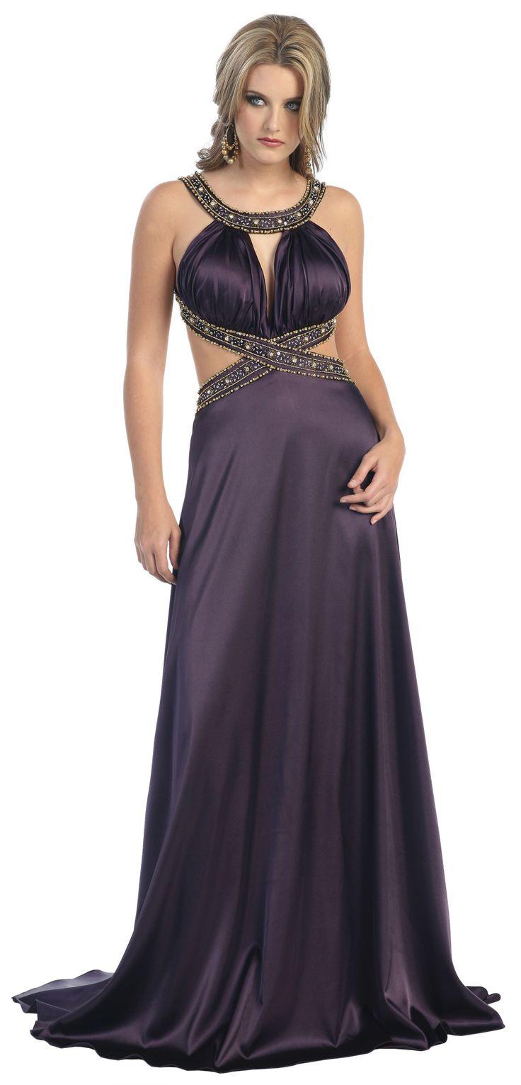 Mejores 123 imágenes de Plum Dresses en Pinterest | Vestidos de ...