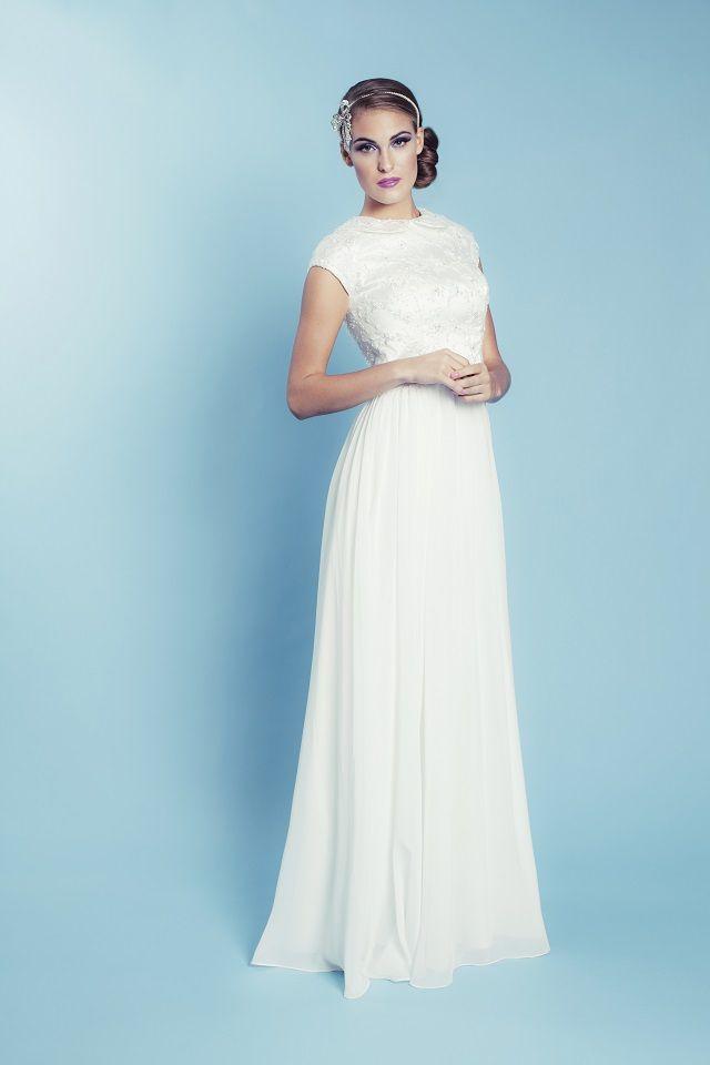 Magasin robe de mariee pas cher suisse