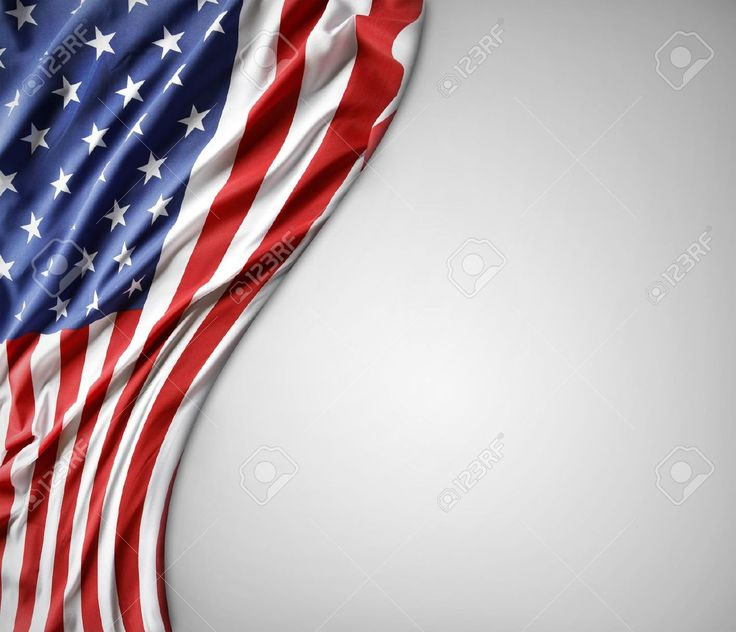 American Flag Htc One Wallpaper Best Htc One Wallpapers Free