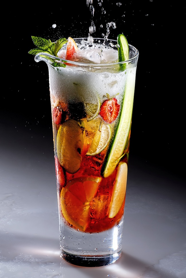 pimms royale article 0008 pimms royale pimm s royale the pimm s royale ...