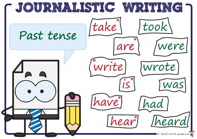 primary resources persuasive writing