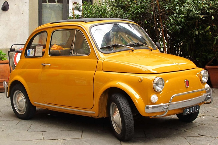 1000+ images about Fiat 500 Beautiful pictures on ...