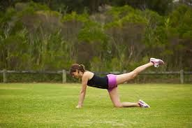 Short workouts for busy mums www.thefitbusymum.com.au