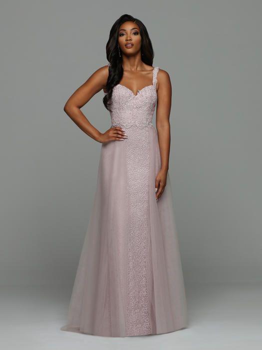af5aeb407858 Prom Dresses in Michigan | Viper Apparel Sparkle Prom by Da Vinci 71943 Viper  Apparel Bridgeport Saginaw Birch Run MI, Sherri Hill, Jovani Prom Dresses,  ...