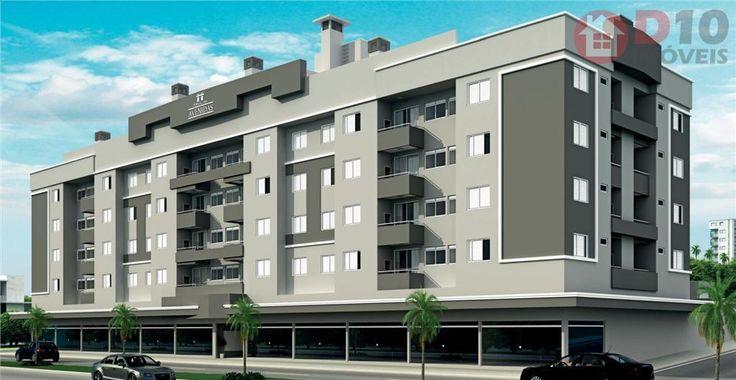D10 Imóveis - Imobiliária em Santa Catarina, Casas, Apartamentos, Terrenos em Santa Catarina, Compra, Venda, Locação de Imóveis