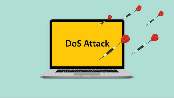How to #DDoS an #IP and Crash a Website (3 Working Methods)