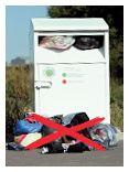 L'actu de ceux qui ont la fibre du tri : recyclage des vêtements, du linge de maison et des chaussures, innovation et actions en France ou à l'étranger. Ceux qui participent et ceux qui en parlent, et tout ce qui se passe !!