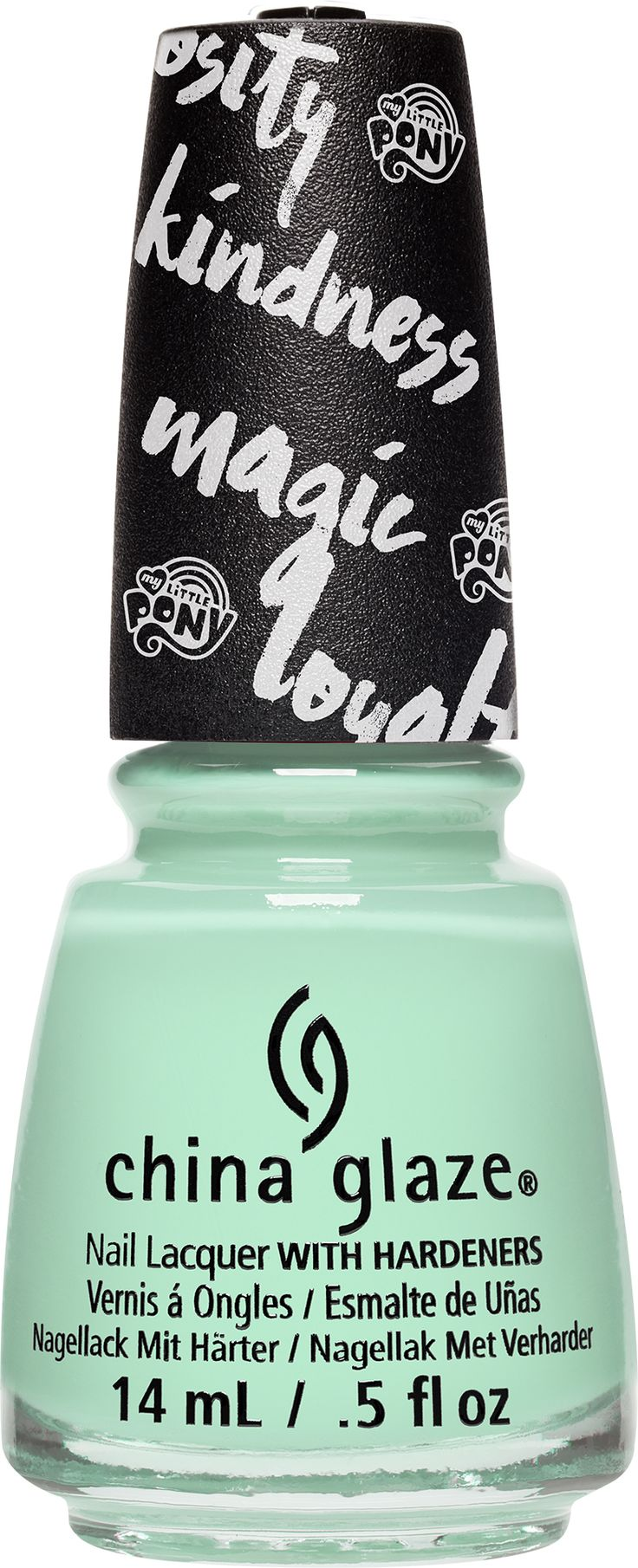 126 best Wish List - nail polish images on Pinterest | Nail polish ...