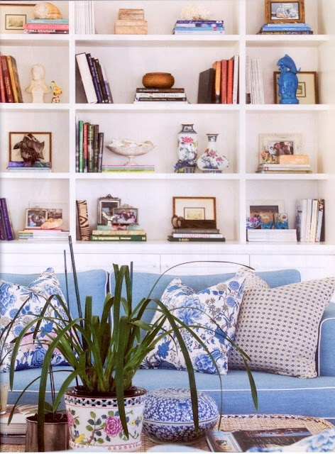 decorating ideas bookcases and shelves 10 handpicked ideas to