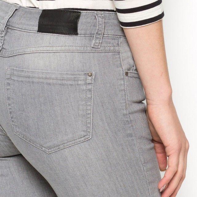 "Skinny Jeans, Length 30"""