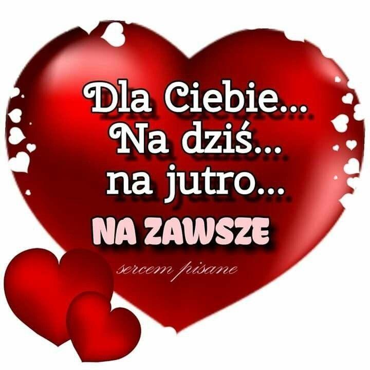 Pin By Wieslawzdziebko On Wieslaw Mocne Cytaty Kocham Cie Cytaty Milosne