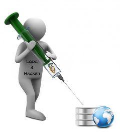 Inyección de código SQL - http://www.webdeste.com/blog/inyeccion-de-codigo-sql/