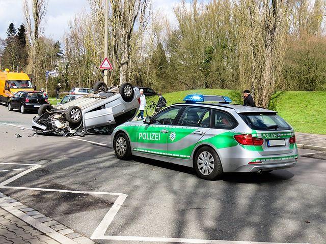 Verkehrsunfall: Anerkenntniserklärung eines Unfallbeteiligten am Unfallort wirksam? - http://www.verkehrsunfallsiegen.de/verkehrsunfall-anerkenntniserklaerung/