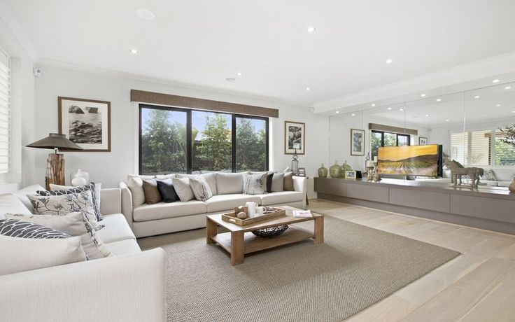 1000 images about metricon home inspiration on pinterest for Metricon new home designs