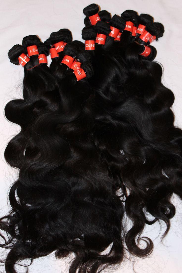 48 best virgin hair images on pinterest waves braids and free 2 kilograms of cuteti virgin brazilian hair bundles signature wave pmusecretfo Image collections