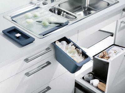 39 best Kitchen Equipment images on Pinterest Kitchen equipment - einbau küchengeräte set