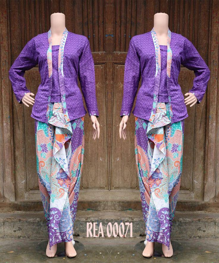 Batik wanita REA00071 UNGU  Details n Order via BBM D3A73ACA   #grosirbatiksolo #batikkantor #bajubatik #couplebatik #palembang #lampung #couple #medan #sarimbit #dhevifashion #grosirbaju #dhevifashion #grosirbatik #fashionindonesia #fashionblogger