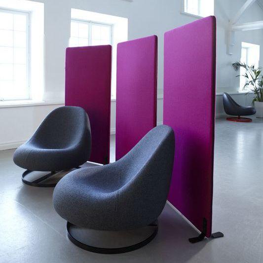 49 best furniture i screens images on pinterest room dividers acoustic and office designs. Black Bedroom Furniture Sets. Home Design Ideas